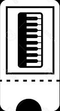 59688585-icon-ticket-for-piano-concert-i