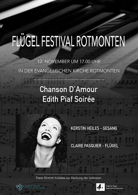 Piaf Flyer-1.jpg