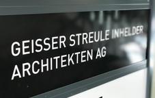 GSI Architekten