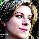 Chierichetti-Anna-52.jpg