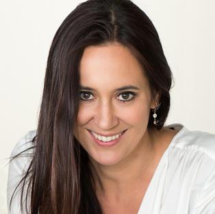 Mélanie Adami - Sopran