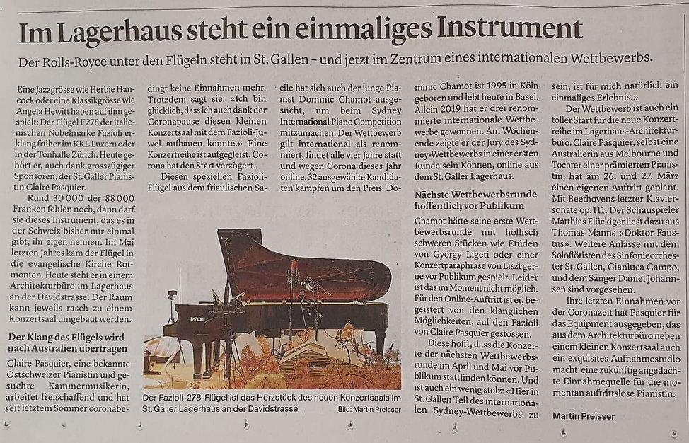 Tagblatt 14.3.jpg
