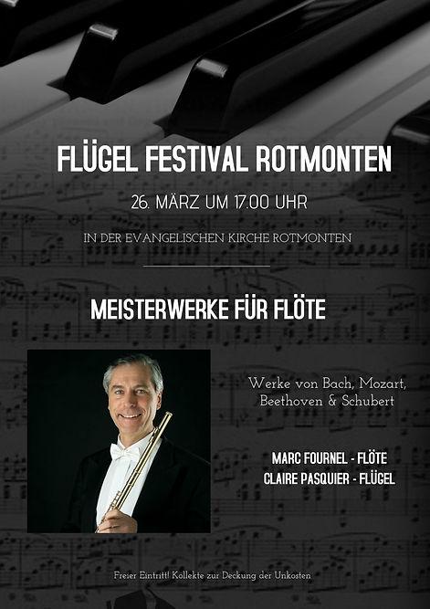 Meisterwerke für flöte  FF 2017-min (1).jpg