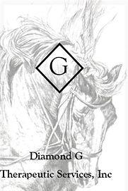 Diamond G Therapeutic Services Inc