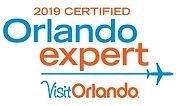 Visit OrlandoTravelBadge 2019.jpg