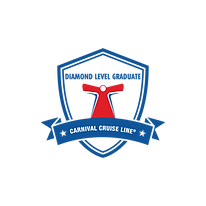CArnival Graduation-Logo-Diamond.png