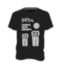 tee-shirt cropped.png