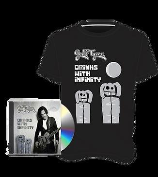 cd shirt 2.png