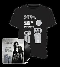 tee-shirt+vinyl .png