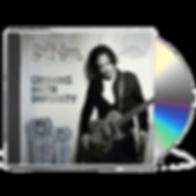 DWI CD.png