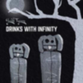 Geoff_Tyson_-_Drinks_with_Infinity_CD_Pr