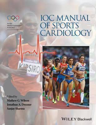 Congenital Heart Disease- 24, 263-275. Dr Pieles & Dr Stuart
