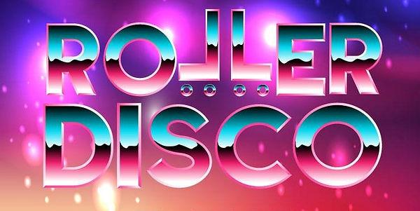 roller disco.jpg