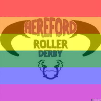 hereford roller derby.jpg