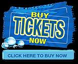 ticket image.webp