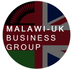 Malawi-UK Business Group AGM