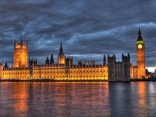 UK and Scottish Parliaments meet to discuss Malawi trade: 7th March