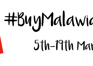 Scotland Malawi Partnership launches BuyMalawian 2018 campaign