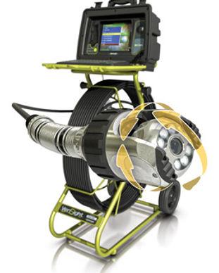 ecp Cam-Survey-Equipment.jpg