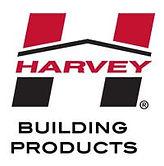 harvey-JVCONSTRUCTION.jpg