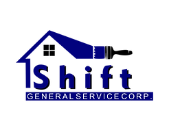 shift general services .png