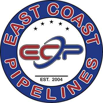 ecp new full logo.png