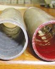 pipe lining.jpg