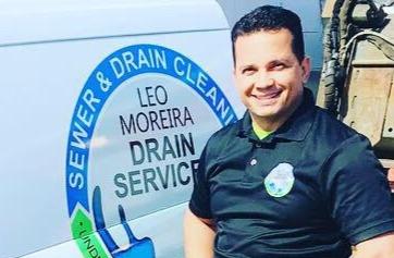 drain services boston_edited