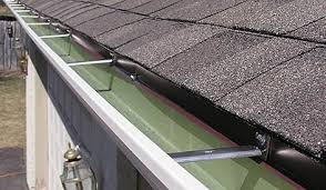 Gutters intall by dvito roofing.jpg