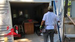 Team De Carvalho Slide Door New Construc