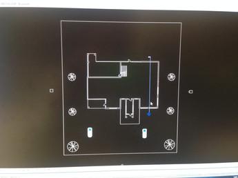 3D Designs & Prints