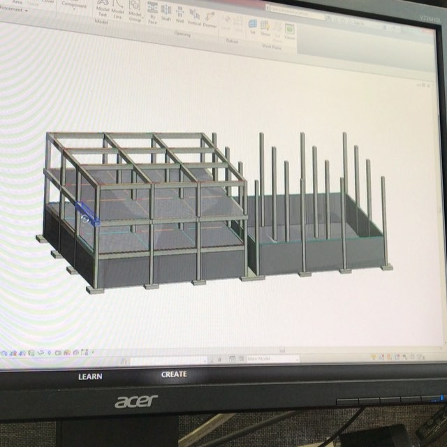 bycorroh revit models