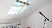 Skylights install by dvito roofing.png
