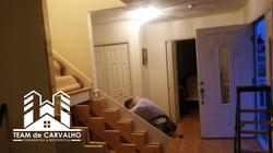 TeamdeCarvalho interiord design resident