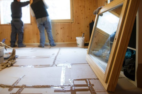 windows intall by dvito roofing.jpg