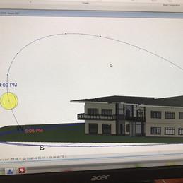Project my house my life 🤔🎯...jpg