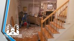 TeamdeCarvalho interiord design boston i