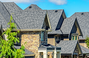 Roofing intall by Dvito roofing.png