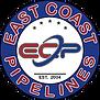 ecp new full logo.png