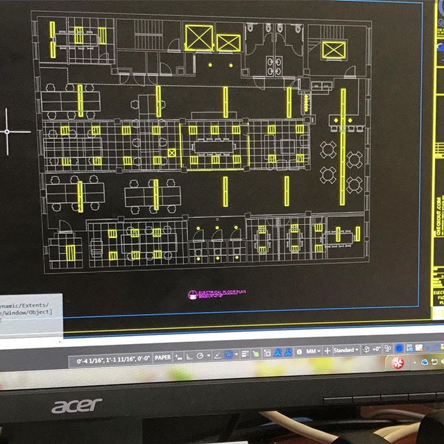 Electrical Floor Plan ...jpg