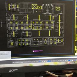Electrical Floor Plan ...jpg
