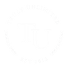 Truly Unlimetd  Logo 2020.png
