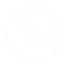 Truly Unlimetd  Logo 2020.png