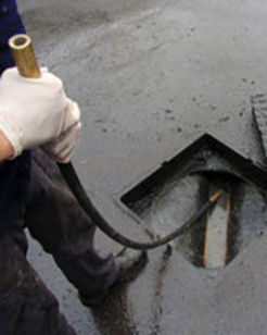 ecp drain-unblocking.jpg
