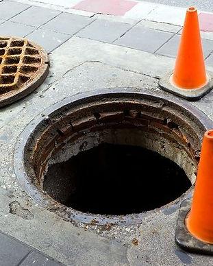 ecp Sewer-Drain-Cleaning.jpg