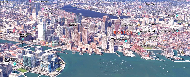 leo drain serivce in boston_edited