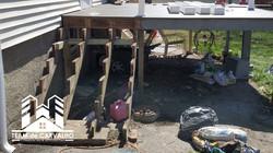 Team De Carvalho - Deck Builder