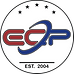 ecp new logo boston.png