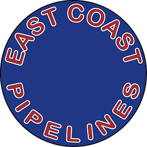 ecp new logo.png