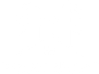 Team DeCarvalho Construction and Remodel